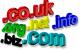 domain-kataskevi-istoselidas