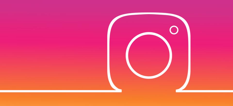 Από το WordPress στο Instagram – Δημοσιεύστε αυτόματα