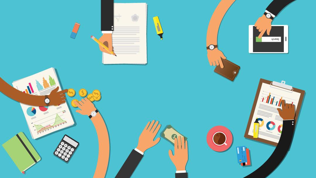 Πώς να γράψετε μια τέλεια πρόταση αξίας για την επιχείρηση σας