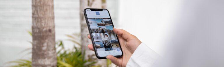 Social Media for eCommerce: Επιλέγοντας τις σωστές πλατφόρμες